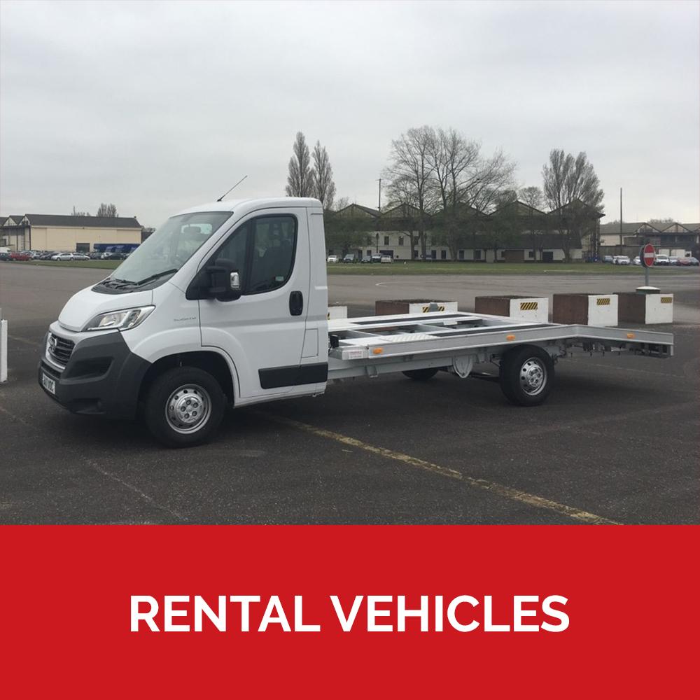 rental-vehicles